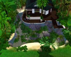 Blackorchid Lake House_3