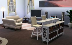 sims3cri_lots_res_nicodeb_AlmondDream_4