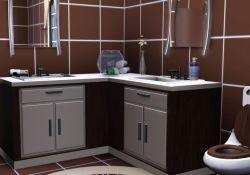sims3cri_lots_res_nicodeb_AlmondDream_6