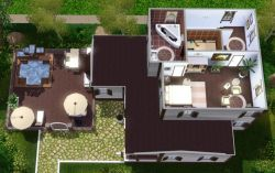 sims3cri_lots_res_nicodeb_AlmondDream_8