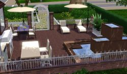 sims3cri_lots_res_nicodeb_AlmondDream_