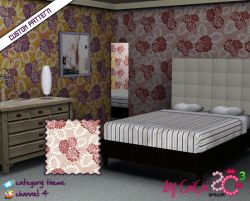 sims3cri_pattern_theme_cri_champsflower