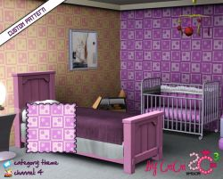sims3cri_pattern_theme_cri_flowerinthebox