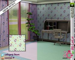 sims3cri_pattern_theme_cri_hellokitty
