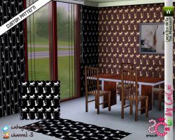 sims3cri_pattern_theme_cri_squirreldog