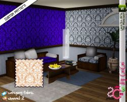 sims3cri_pattern_cri_fabric_damask_01