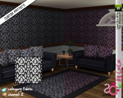 sims3cri_pattern_cri_fabric_damask_02
