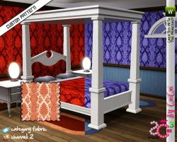 sims3cri_pattern_cri_fabric_damask_03