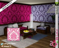 sims3cri_pattern_fabric_cri_damask04
