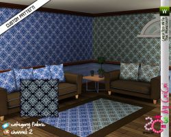 sims3cri_pattern_fabric_damask_05
