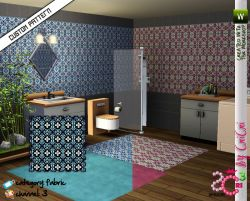 sims3cri_pattern_cri_fabric_damask_06
