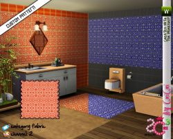 sims3cri_pattern_cri_fabric_damask_07