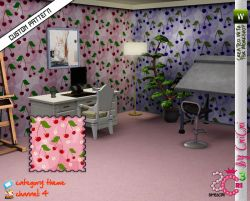 sims3cri_pattern_theme_cri_cherries