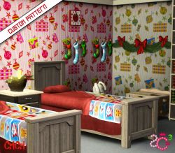 sims3cri_pattern_cri_theme_christmas_2b_appl