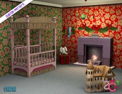 sims3cri_pattern_cri_theme_christmas_3_appl