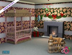 sims3cri_pattern_cri_theme_christmas_3b_appl