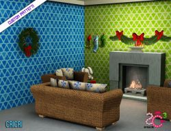sims3cri_pattern_cri_theme_christmas_5_appl