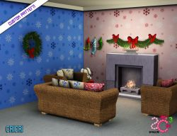 sims3cri_pattern_cri_theme_christmas_6_appl