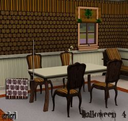 sims3cri_pattern_cri_theme_halloween_4_appl