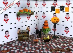 sims3cri_pattern_cri_theme_halloween_6_appl