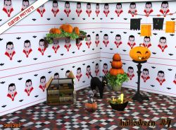sims3cri_pattern_cri_theme_halloween_7_appl