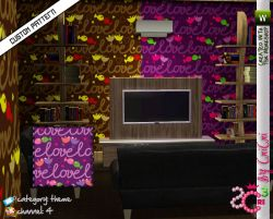 sims3cri_pattern_cri_theme_loveheartsanimals