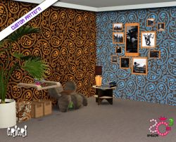 sims3cri_pattern_cri_theme_skullpasley_appl
