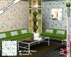 sims3cri_pattern_cri_theme_summerbeach