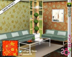 sims3cri_pattern_theme_cri_turtlebay