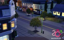 ts3 ep5_preview_Appaloosa_01