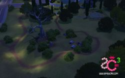ts3 ep5_preview_Appaloosa_04