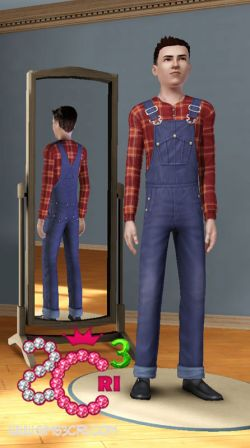 ts3 ep5_preview_cas_cloth_01