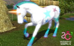 ts3 ep5_preview_unicorn_02