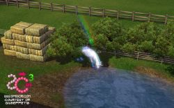 ts3 ep5_preview_unicorn_03