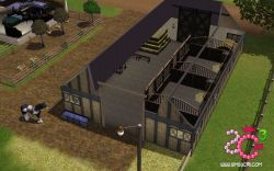 ts3 ep5_preview_04