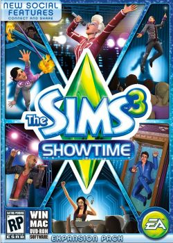 ts3 ep6_cover_ENG