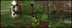 ts3 ep7_moonlightfalls_05
