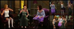 ts3 ep7_moonlightfalls_07