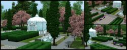 ts3 ep7_moonlightfalls_11