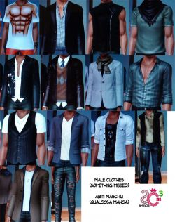 ep3_clothes_male