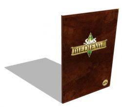 thesimsmedieval_collectorsedition_07