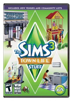 ts3_sp4_cover