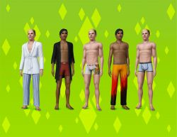 ts3 sp5_items_4