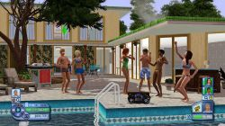 ts3_console_poolparty